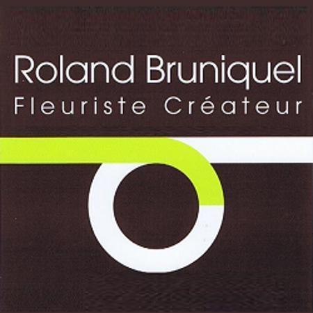 Bruniquel Roland Béziers