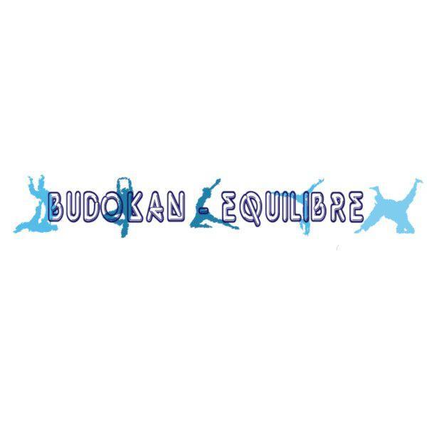 Budokan Judo Le Havre