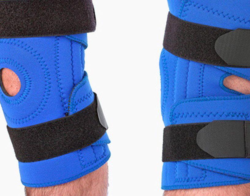 Bulle Confort Orthopédie Guebwiller