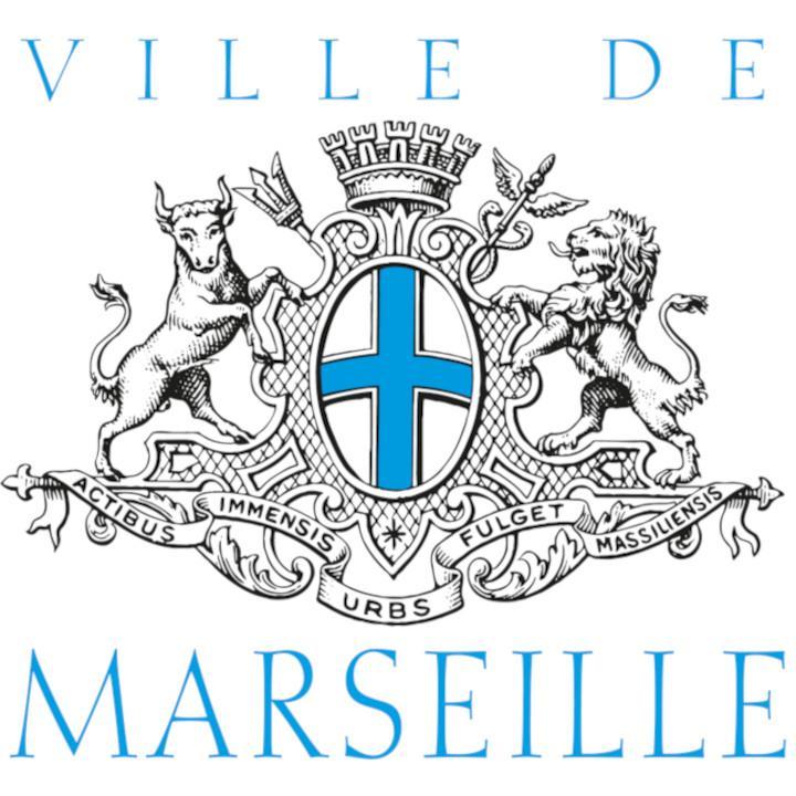 Bureau Municipal De Proximité Canebiére Marseille