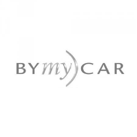 Bymycar Orange