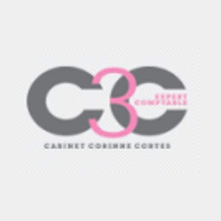 C3c Perpignan