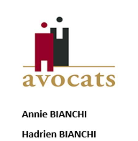 Annie Bianchi Salon De Provence