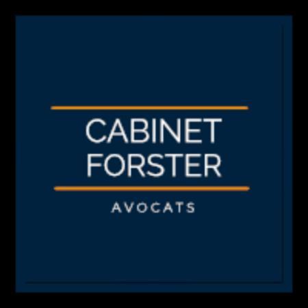 Cabinet Forster Avocats Montélimar Montélimar