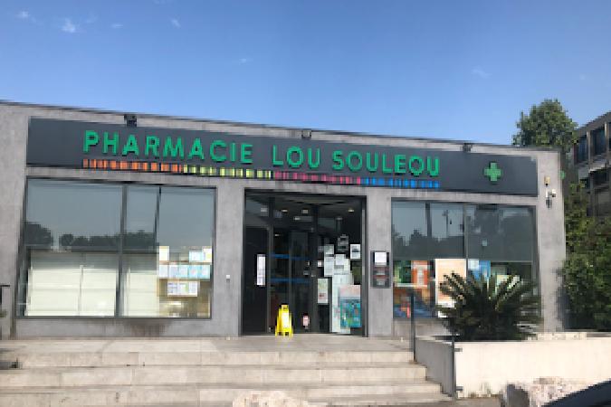 Cabinet Médical De Téléconsultation Tessan Marseille