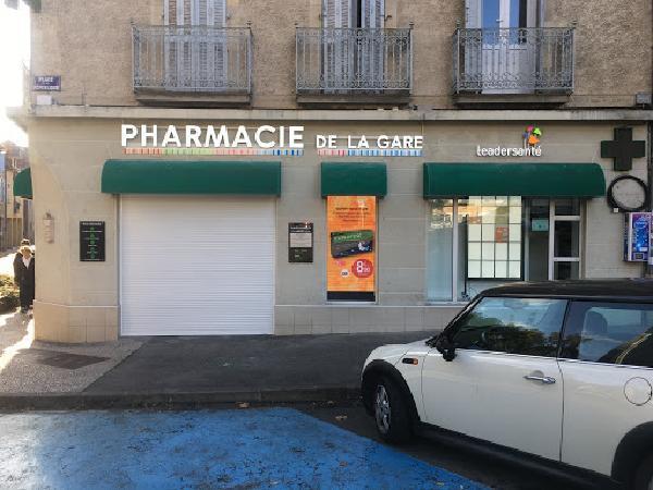 Cabinet Médical De Téléconsultation Tessan Villefranche De Rouergue