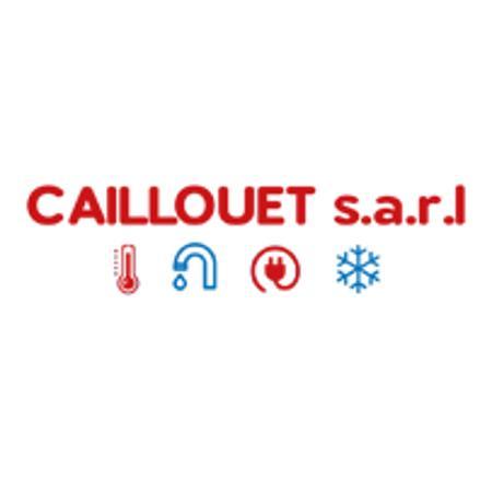 Caillouet Mirebeau