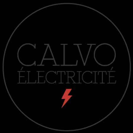 Calvo Arles