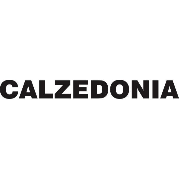 Calzedonia Saumur