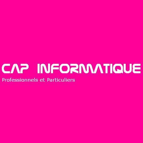 Cap Informatique 26 Romans Sur Isère