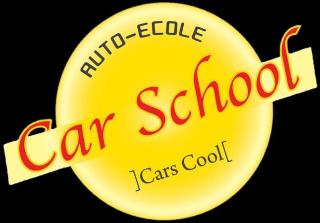 Car School - Avenue De Paris Roanne