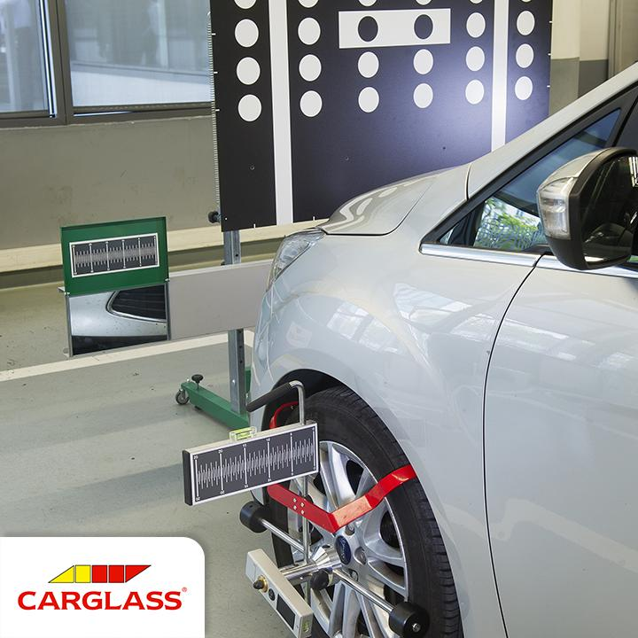 Carglass Doullens