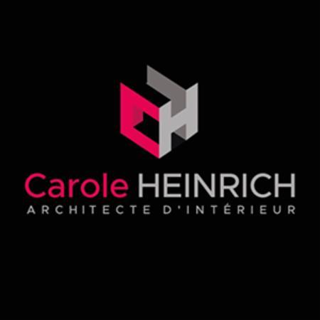 Carole Heinrich  Bordeaux