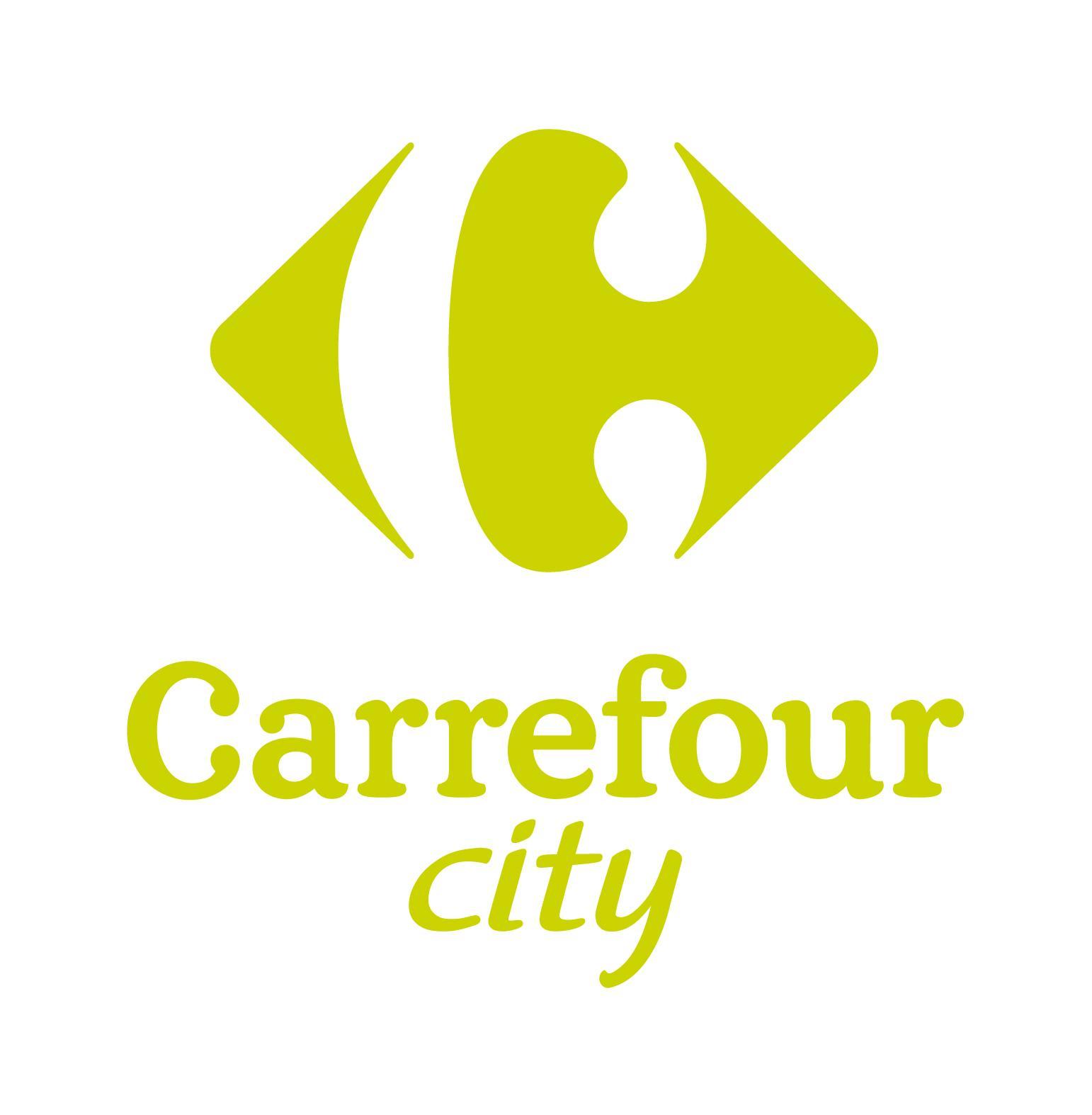 Carrefour Saint Louis