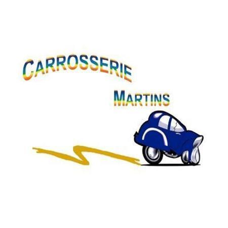 Carrosserie Martins Feillens