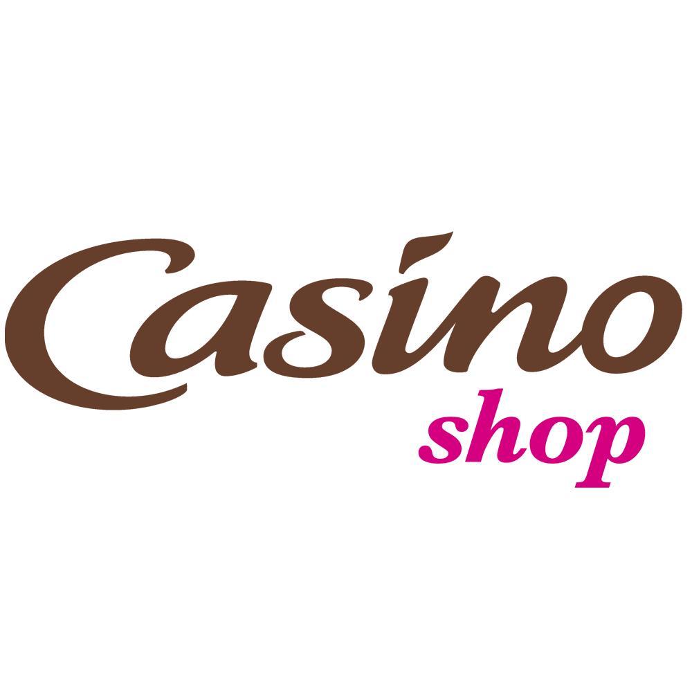 Casino Shop Paris