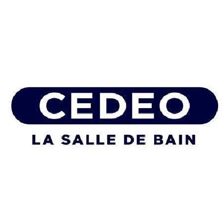 Cedeo Arles