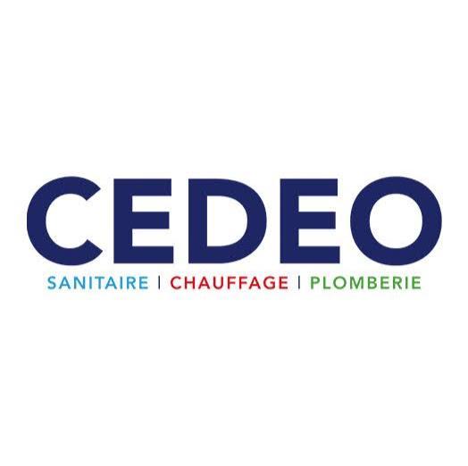 Cedeo Chaville
