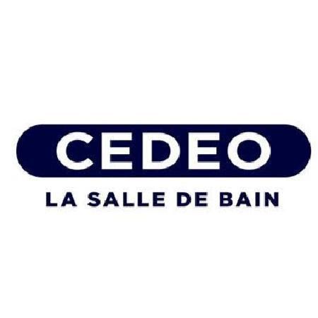 Cedeo Davézieux