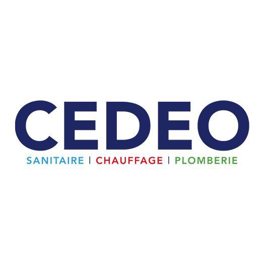 Cedeo Etampes