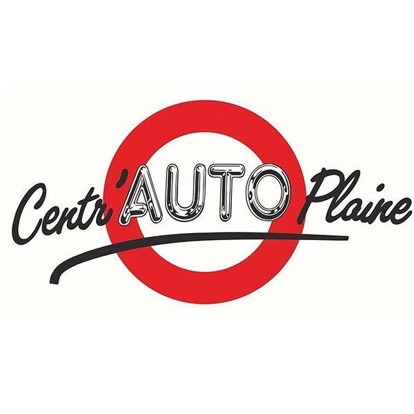 Centr' Auto Plaine Feurs