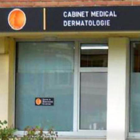 Centre De Dermatologie Marcq En Baroeul