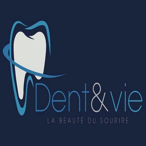 Centre Dentaire Paris Monteuil Montreuil