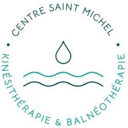 Centre Saint Michel Marseille