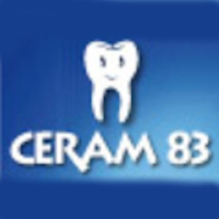 Ceram83 Toulon