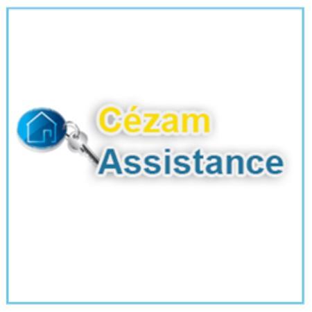 Cezam Assistance Créteil