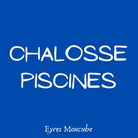 Chalosse Piscines Hagetmau