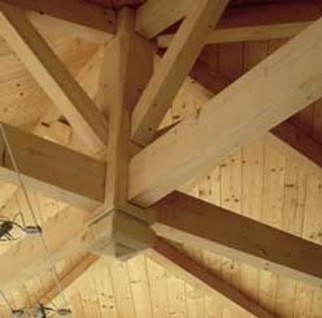 Charpente Concept Rénovation Sisteron