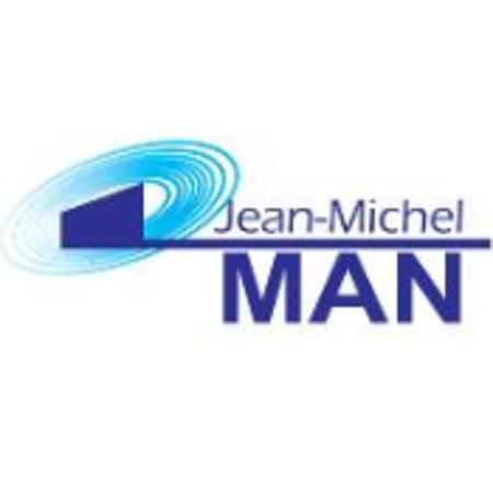 Charpentier Couvreur Man Jean-michel Saint Sever
