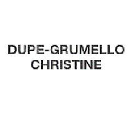 Christine Dupé-grumellon Basse Goulaine