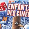 Cinema Lux  ( Ex Studio Du 7eme Art) Caen