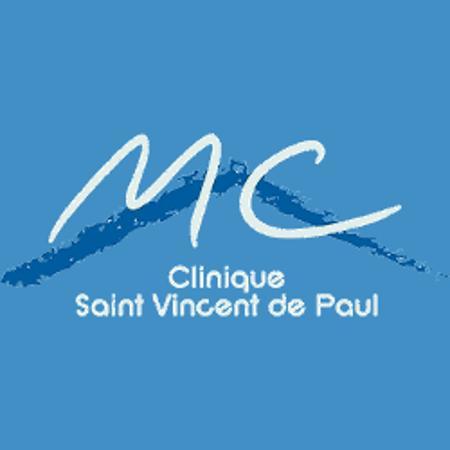 Clinique Saint Vincent De Paul Bourgoin Jallieu