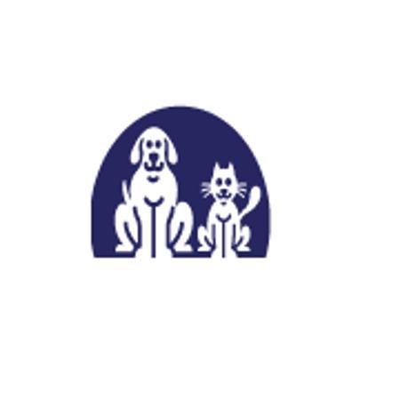 Clinique Vétérinaire Branda Brest