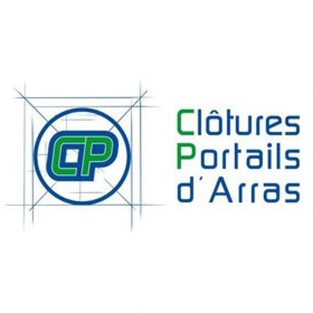 Clôtures Et Portails D'arras Dainville