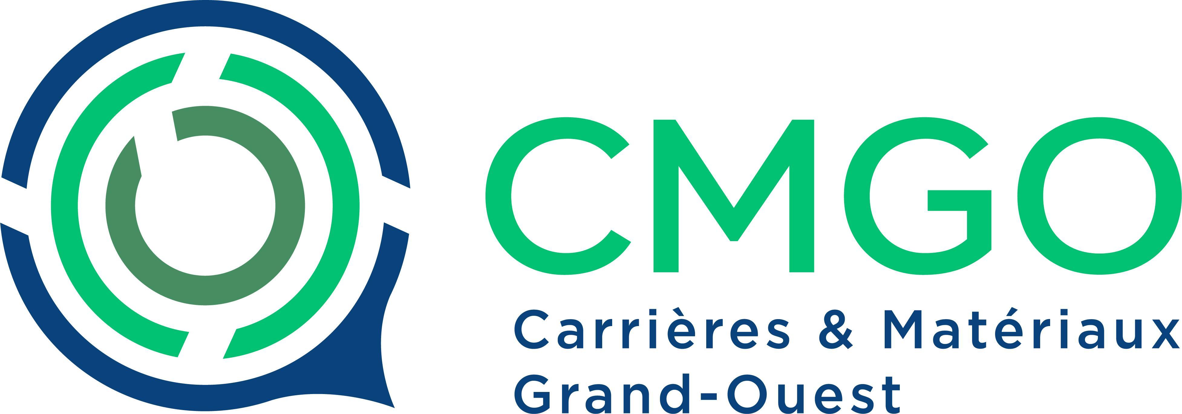 Cmgo Sainte-livrade-sur-lot Sainte Livrade Sur Lot