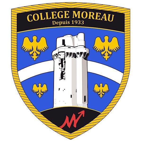 Collège Moreau Montlhéry