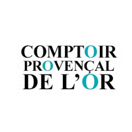 Comptoir Belfontain De L'or Belfort