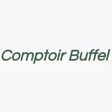 Comptoir Buffel Bourg Saint Andéol
