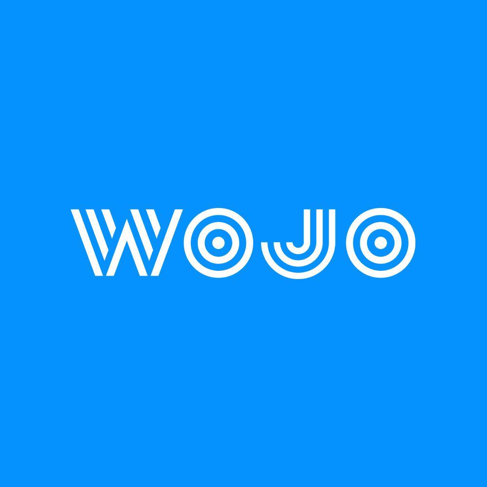 Coworking - Wojo Spot - Ibis Paris Gare Du Nord Tgv Paris