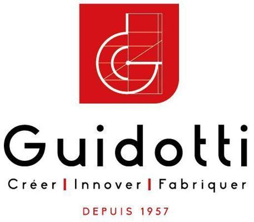 Creation Gudotti Revel