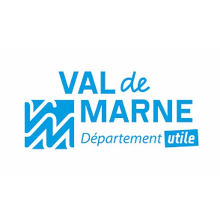 Crèche Départementale Du Quartier Parisien Ivry Sur Seine