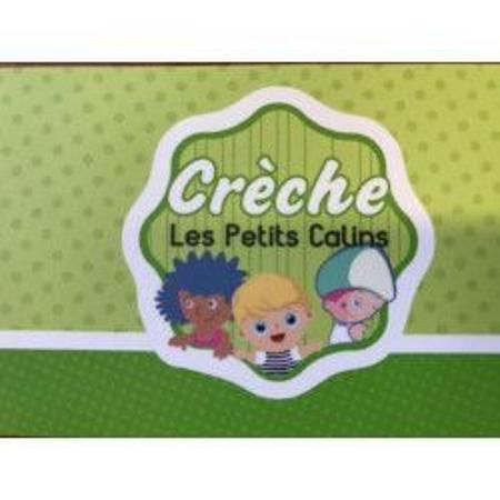 Crèche Les Petits Calins Saint Etienne