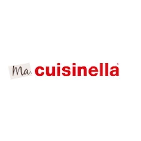 Cuisinella Mont De Marsan