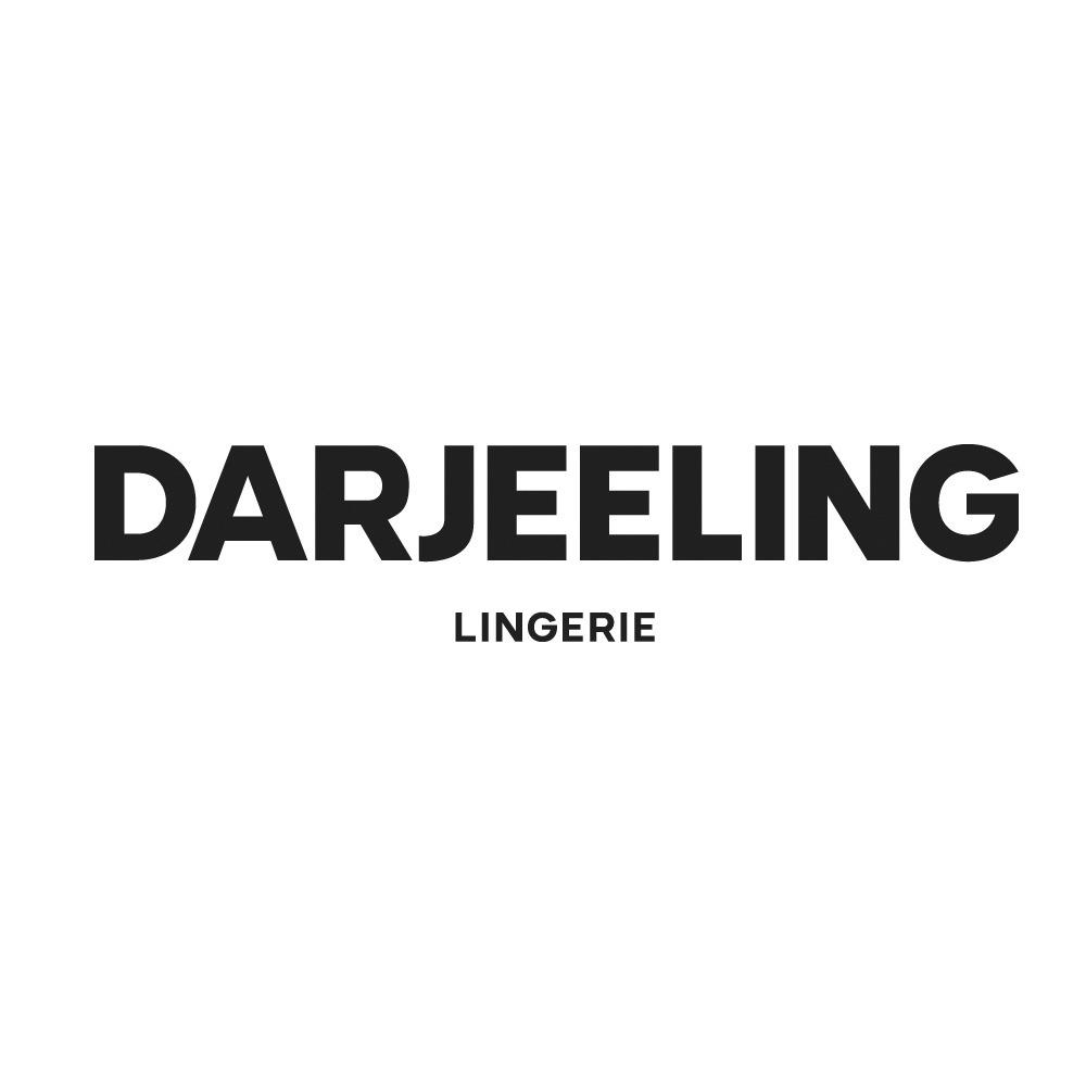 Darjeeling Cholet Cholet