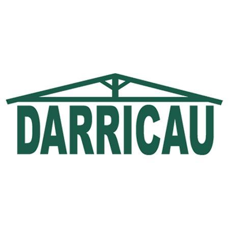 Darricau Dax