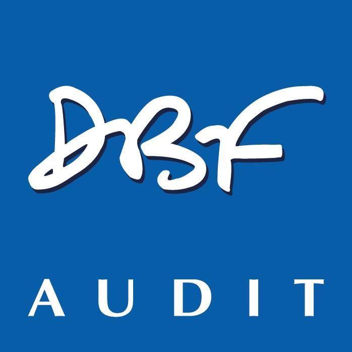Dbf Audit Montigny Le Bretonneux